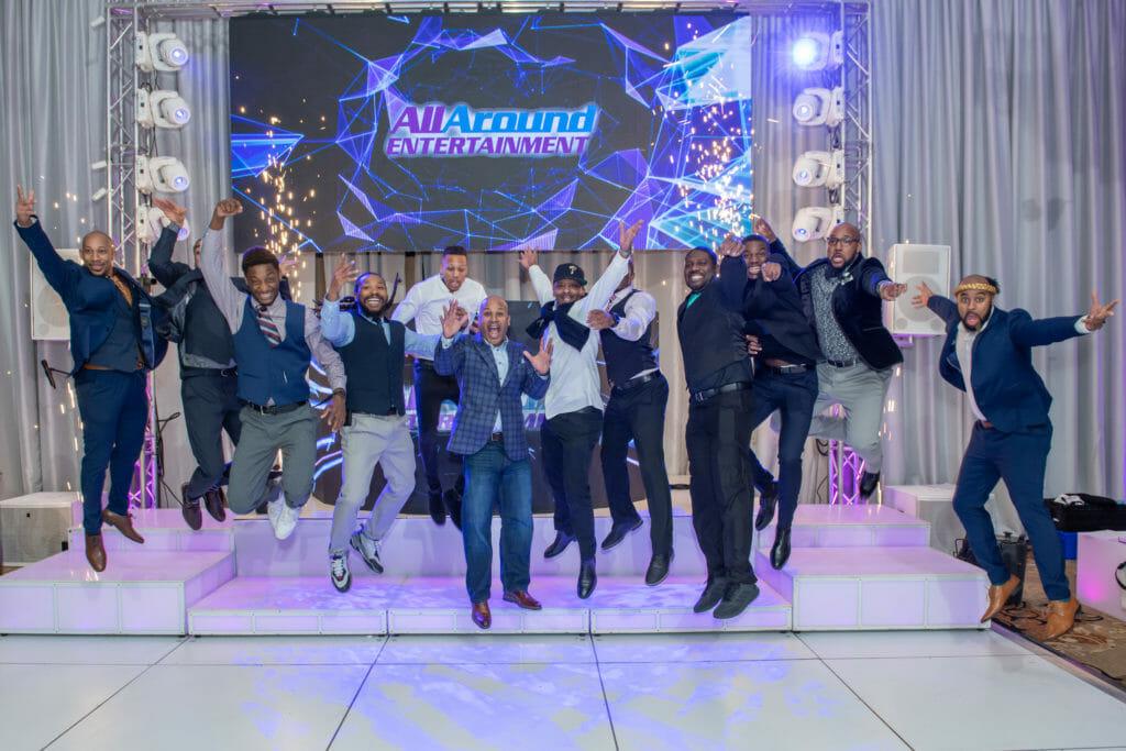 Luria Visuals AAE Mega Showcase 2020 (53)